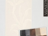 Materiale Lux Design K& A 16