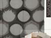 Materiale Lux Design K& A 19