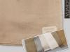 Materiale Lux Design K& A 30