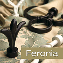 colectia-feronia
