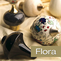 colectia-flora