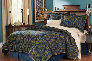 seturi de pat - lenjerii de  pat de lux
