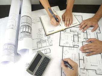 lux-design-K&A-servicii